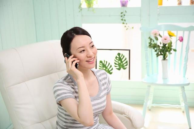 連絡先が固定電話番号の業者を選ぼう~信頼できる業者選びを~