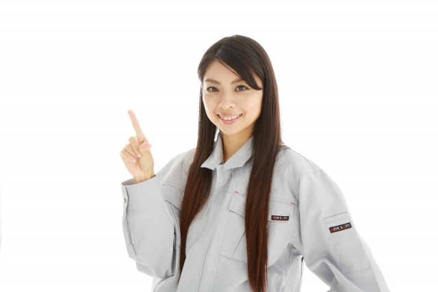 台東区で電気工事を行う七福電気ドットコムが教える!レンジフードに発生するトラブルの原因